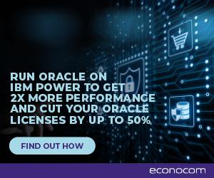 187_Oracle_300x250_e
