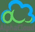 alphacloud_logo_m