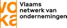 logo-voka